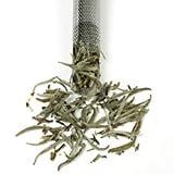 Tavalon | White Tea | Silver Needle, 1/2 lb