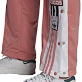 adidas Originals Women's Adibreak Trackpants, collegiate navy, 2XS