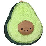 Squishable / Mini Comfort Food Avocado Plush 7'