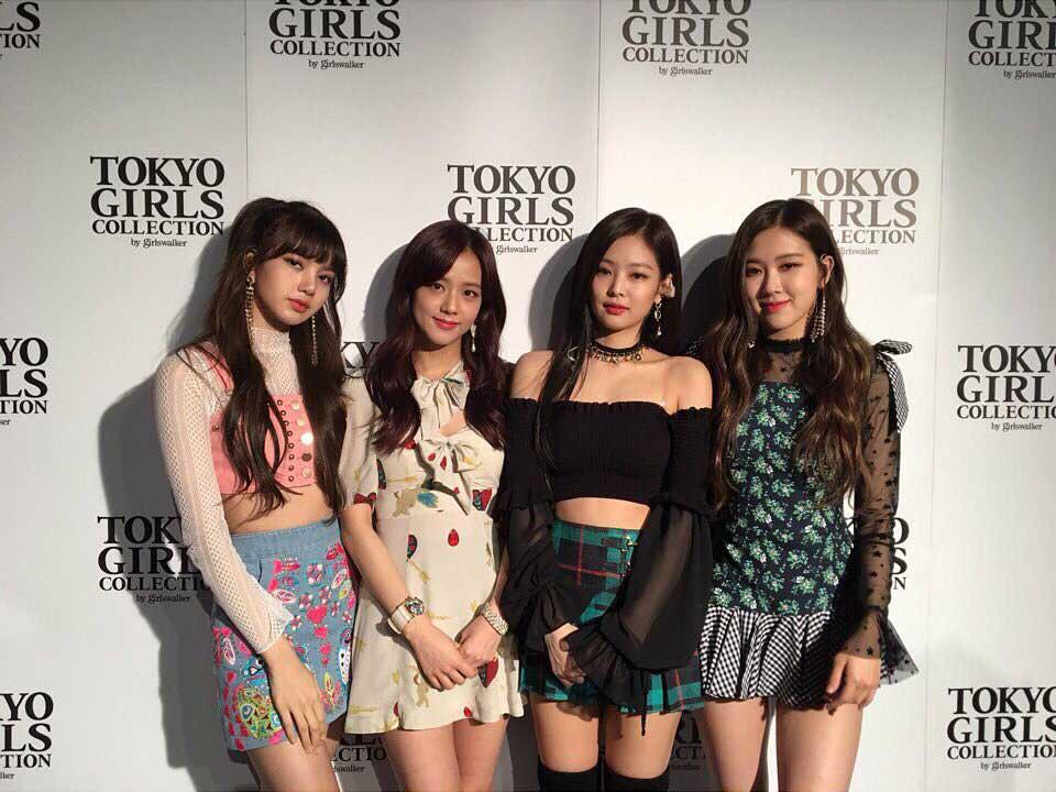 Black girls in tokyo, extreme blowjob pics