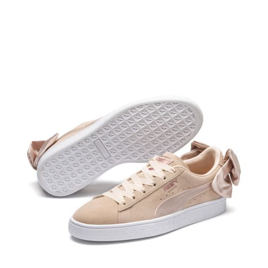 blackpink puma shoes 3
