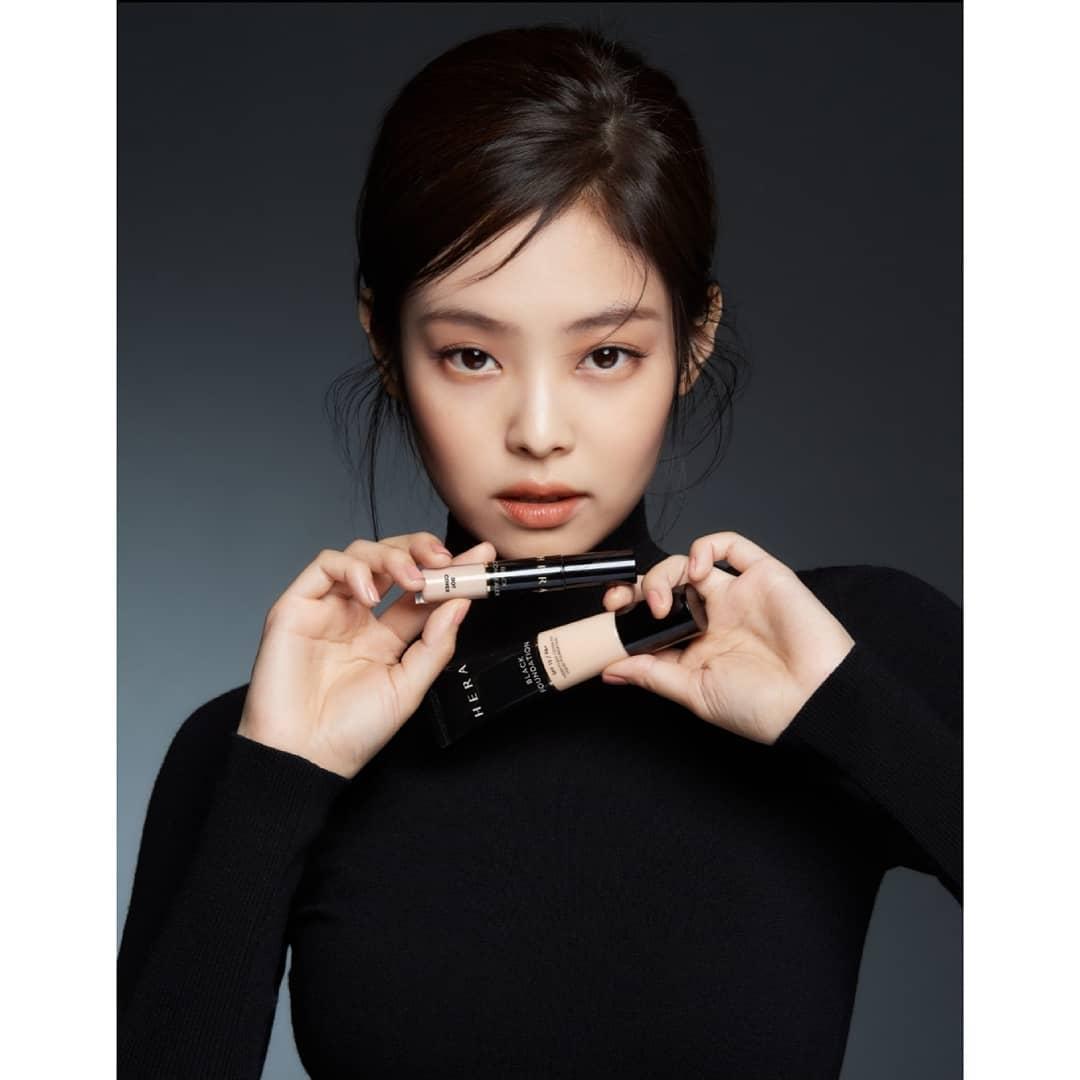1-BLACKPINK-Jennie-HERA-from-YG-AD-Official-Instagram